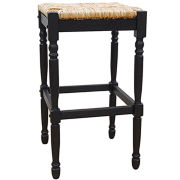 Harding Backless Barstools